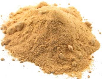 yacon_root_powder